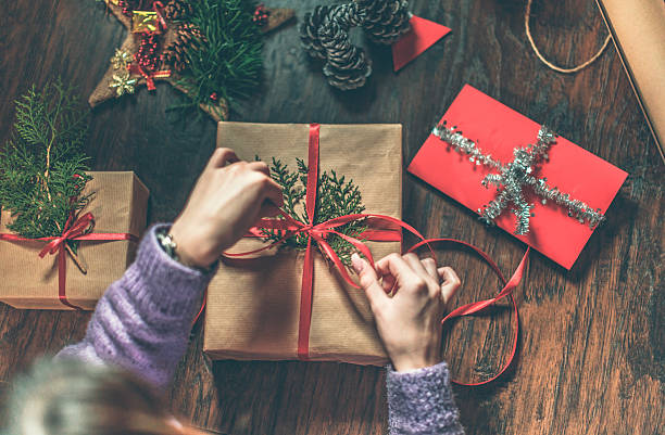 The Perfect Christmas Present 2019 LOOKING FOR THE PERFECT CHRISTMAS PRESENT? | Eventpro.ie